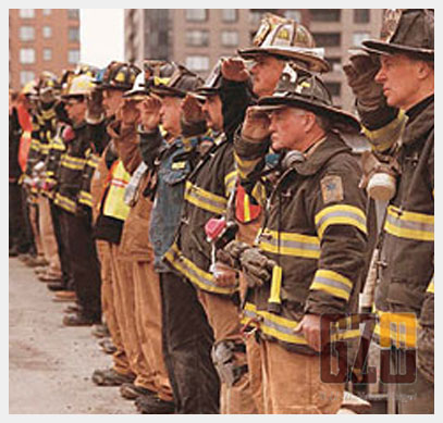 Best 9/11 NYC Tour and Attraction: Ground Zero Museum Workshop